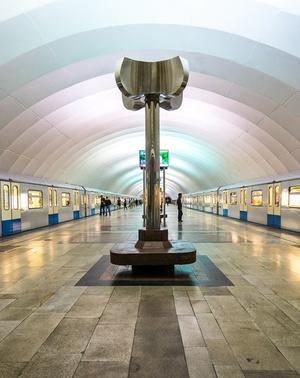 В 2х минутах пешком до метро Тимирязевская